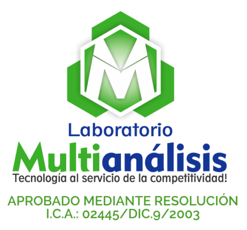 logo_multianalisis