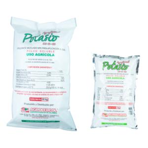 Agrofercol-Potasio
