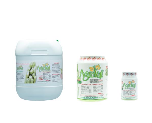 Agroxal-