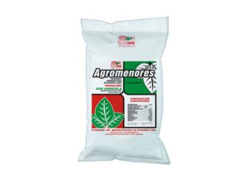 nueva_agromenores