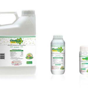 cozibor-liquido