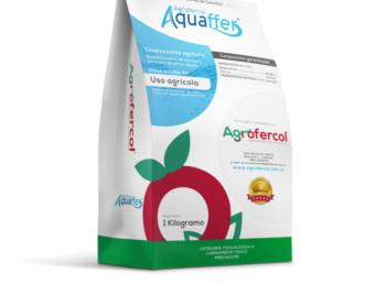 Mockup Agrofercol- Aquaffer12345678