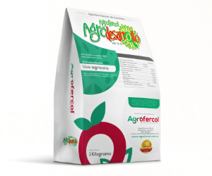 Mockup Agrofercol- Agrodesarollo123