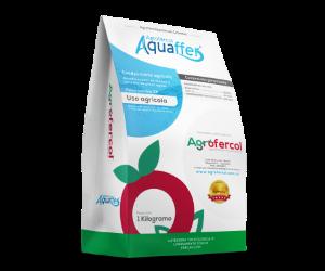 Mockup Agrofercol- Aquaffer123