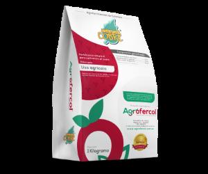 Mockup Agrofercol- Cobre123