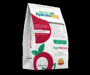 Mockup Agrofercol-Hydrofolmag123