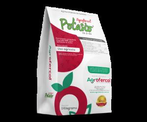 Mockup Agrofercol-Potasio123