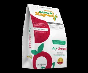 Mockup Agrofercol-Sulfato de Magnesio123