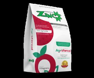 Mockup Agrofercol- Zinc123