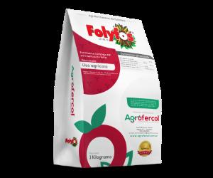 Mockup Folyfos123